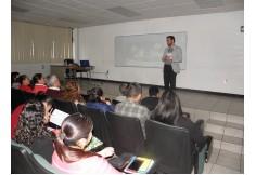 Centro Universidad Tecnológica del Valle de Toluca Toluca México