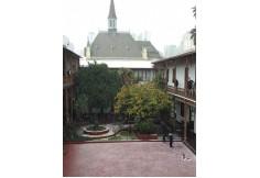 Centro Universidad Tecnológica Metropolitana Mérida México