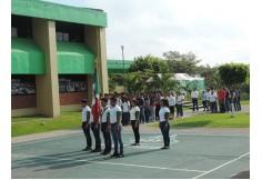 Universidad Tecnológica del Sureste de Veracruz Nanchital De Lázaro Cárdenas Del Río Foto