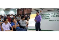 Universidad Tecnológica del Usumacinta México Foto