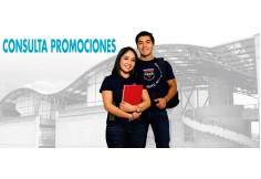 Foto Centro Universidad YMCA Miguel Hidalgo
