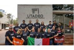 Foto Universidad Xochicalco Centro