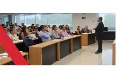 Foto UP - Universidad Panamericana - Campus Ciudad de México Jalisco México