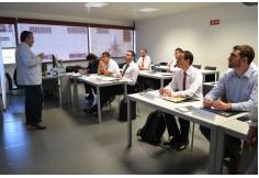 Foto UPC School España
