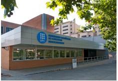 UPC - Centro de la Imagen y la Tecnología Multimedia CITM España México Centro