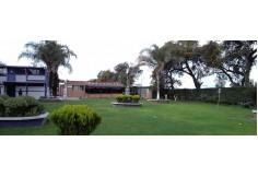 UPI - Universidad Privada de Irapuato México Centro