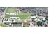 Centro URSE - Universidad Regional del Sureste - Campus El Rosario San Sebastián Tutla Oaxaca