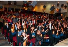 Foto USON - Universidad de Sonora Hermosillo Sonora
