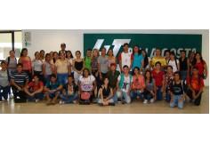 Foto UTC - Universidad Tecnológica de la Costa Santiago Ixcuintla