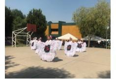 Foto Centro UTJ - Universidad Tecnológica de Jalisco