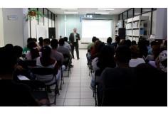 UTIM - Universidad Tecnológica de Izúcar de Matamoros