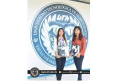 UTIM - Universidad Tecnológica de Izúcar de Matamoros México Centro