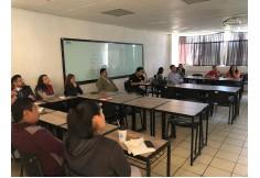 UTM - Universidad Tecnológica de Morelia Morelia Michoacán México