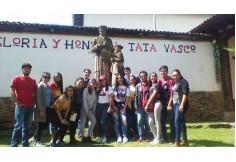 Centro UVAQ - Online Morelia Michoacán