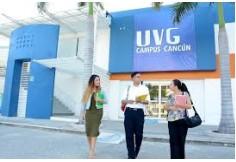 Foto Centro UVG - Universidad Valle del Grijalva Yucatán