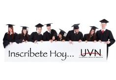 Foto Centro UVN Universidad Virtual de Negocios México