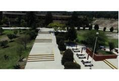 UTTT - Universidad Tecnológica Tula - Tepeji Tula De Allende
