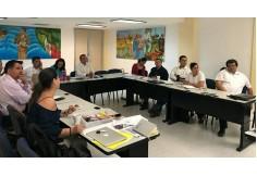 Foto Escuela Abierta y a Distancia Cuauhtémoc - Distrito Federal México