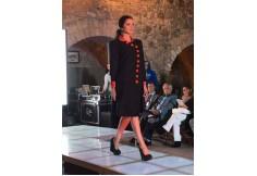 Foto Centro Escuela de Diseño de Modas - Instituto de Moda y Diseño Baydan