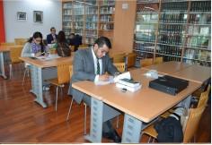 Escuela Internacional de Derecho y Jurisprudencia México Centro
