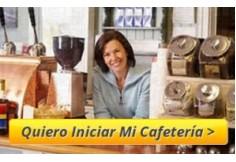 Escuela Mexicana de Cafeterias Bares y Restaurantes Puebla Capital Puebla México