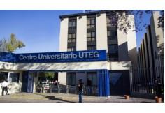 Foto Centro Universitario UTEG Jalisco Centro