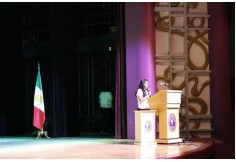 Centro UDEC Universidad de Celaya Celaya Guanajuato
