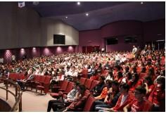 Foto Centro UDEC Universidad de Celaya Celaya