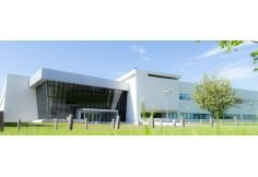 Centro UA Universidad Austral-Facultad de Ingeniería Argentina Extranjero
