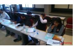Foto Zacson Training Cuauhtémoc - Distrito Federal Distrito Federal