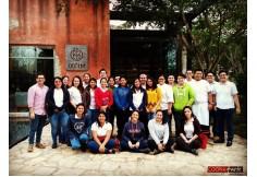 Foto Centro Cocina+Arte Universidad - Centro de Estudios en Artes Culinarias y Enología AC Tuxtla Gutiérrez