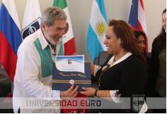 Centro Euro Hispanoamericana Xalapa Veracruz