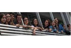 CECC - Centro de Estudios en Ciencias de la Comunicación Distrito Federal Foto