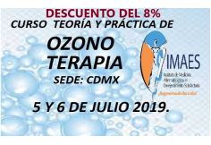 Instituto IMAES Distrito Federal México Centro