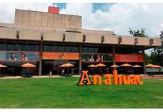 Foto Anáhuac Online México