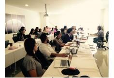 Foto Centro Marketing Digital MX Distrito Federal