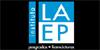 ILAEP - Instituto Latinoamericano de Estudios Profesionales