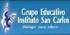 Instituto Técnico y Bancario San Carlos