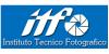 Instituto Técnico Fotográfico