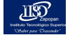 Instituto Tecnológico Superior de Zapopan