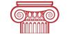 Colegio de Derecho y Comunicación - Duplicado