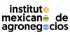 Instituto Mexicano de Agronegocios