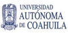 UADEC - Universidad Autónoma de Coahuila