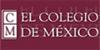 CM - El Colegio de México